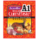 Action One Instant Curry Paste (Chicken or Meat)